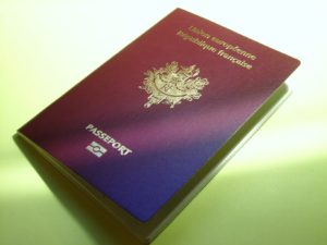 passeport-2